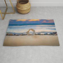 Mackay Beach Rug