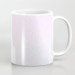 Abstract I12137 Coffee Mug