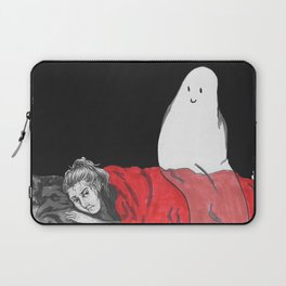 Ouija Board Laptop Sleeve