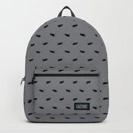 Mat Rat Backpack