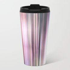 Tramontana Travel Mug