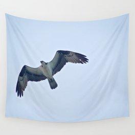 Osprey Wall Tapestry