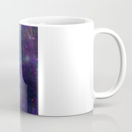 Third Eye Child Coffee Mug