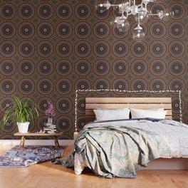 Mandala 252 Wallpaper