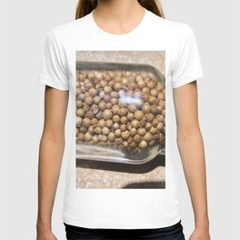 Coriander T-shirt