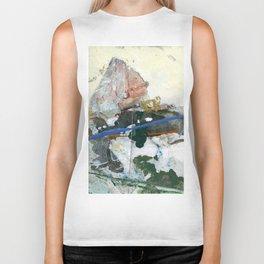 Mount Matterhorn Biker Tank