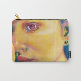 Personalidad Carry-All Pouch