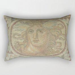 Moasic Rectangular Pillow
