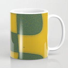 TracT Coffee Mug