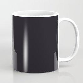#lesgens Coffee Mug