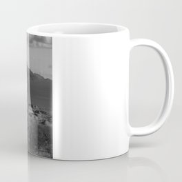 Joshua Tree Death Valley Coffee Mug