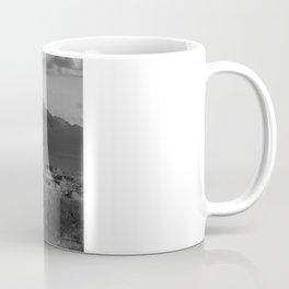 Joshua Tree Death Valley Coffee Mug