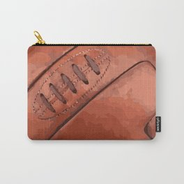 World Cup Soccer Ball - 1930 Carry-All Pouch
