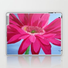 Pretty in Pink Laptop & iPad Skin