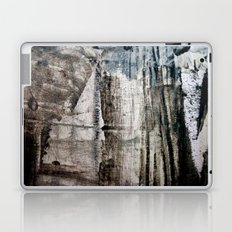 A painterly thing... Laptop & iPad Skin
