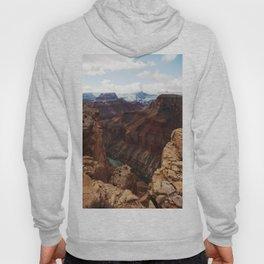 Marble Canyon Hoody