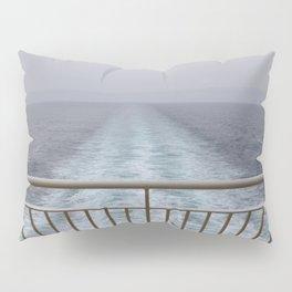 Naxosferry 4 Pillow Sham