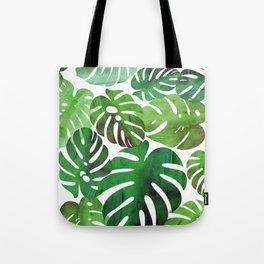 ATHEA Tote Bag