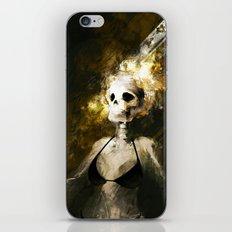 Realization iPhone & iPod Skin