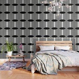 SAHARASTR33T-126 Wallpaper