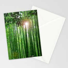 Kaguya Hime Stationery Cards