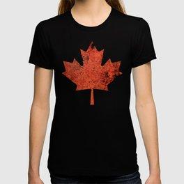 Falling for Autumn T-shirt