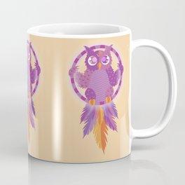 EDC Coffee Mug