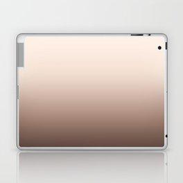 CASHMERE Laptop & iPad Skin