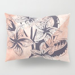 jasmine Pillow Sham