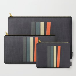 Abaia Carry-All Pouch