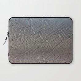 The Ocean's Art Laptop Sleeve