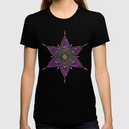 Crest of Kali T-shirt