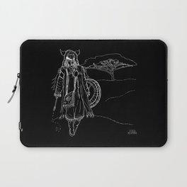 Fugara Laptop Sleeve