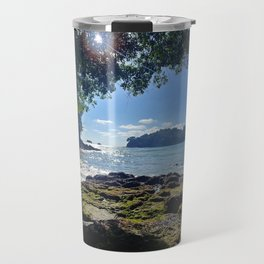 Monteverde, Costa Rica Travel Mug