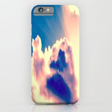 sky's the limit iPhone 6s Slim Case
