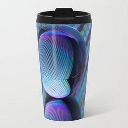 Crystal Ball 1 Travel Mug
