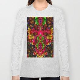 Darkstar Ph Long Sleeve T-shirt