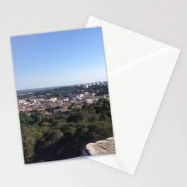Nimes Stationery Cards