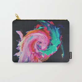 GÆA Carry-All Pouch