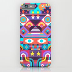 Jackpot Slim Case iPhone 6