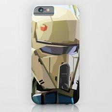 SW#79 Slim Case iPhone 6s