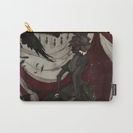 The Night Circus Carry-All Pouch