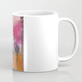 Shifting Coffee Mug