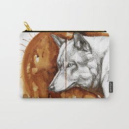 Stare Carry-All Pouch