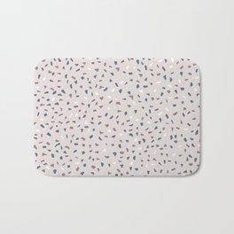 Terrazzo AFE_T2020_S2_3 Bath Mat