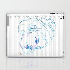 Music to My Eyes Laptop & iPad Skin