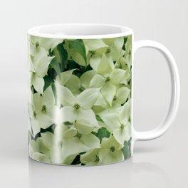 Dogwood 1 Coffee Mug