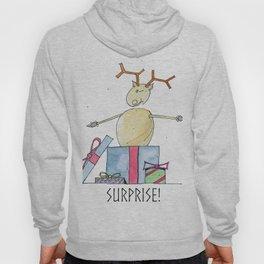 Surprise! Hoody