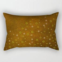 Royal Texture 3 Rectangular Pillow