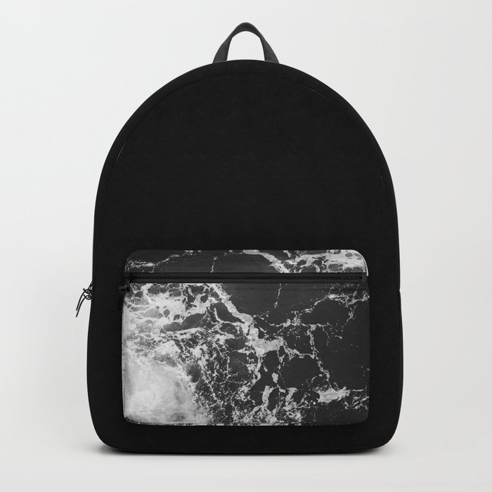 Swell Zone Backpack